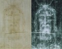 كفن السيد المسيح