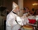 ابونا لوقا: روحانية القداس الإلهى
