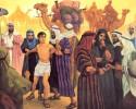 يوسف الصديق