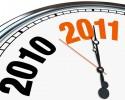 ابونا إيليا: نهاية سنة و بداية سنة