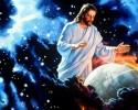 ابونا يوحنا: مشيئة الله في حياتي