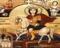 نبذة عن القديس أباسخيرون