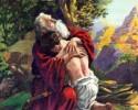 الثقة فى وعود الله