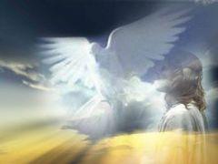 الروح-القدس