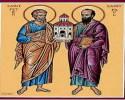 عيد الرسل