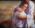 حضن يسوع
