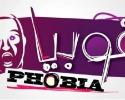 فوبيا