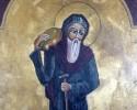 الانبا موسى القوي