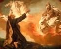 شخصية ايليا النبي