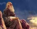 مشيئة الله في حياة اليشع