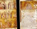 اكتشاف نسخة من الإنجيل في وادي عمران