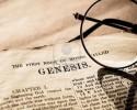 بعض الاكتشافات الحديثة التي تؤكد عدم تحريف الإنجيل