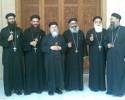 كرامة الكهنوت